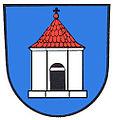 Wolpertswende Wappen.jpg