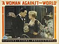 Woman Against the World lobby card 2.jpg