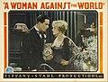 Woman Against the World lobby card 2.jpg