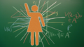 Women in STEM (Wikipedia Year of Science).png
