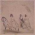 Women in a Bordello MET 1999181.jpg