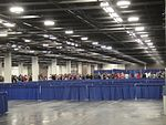 File:WonderCon 2012 - the line begins (6873025728).jpg