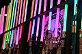WonderCon 2015 - Lightsabers (17049644915).jpg