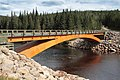 Wood bridge Montmorency.jpg