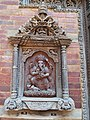 Wooden craft of Patan 5.jpg