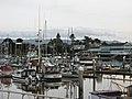 Woodley Island Marina - panoramio.jpg
