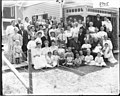 Woodruff family reunion in 1908 (3192700902).jpg