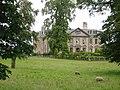 Wootton Wawen, Wootton Hall - geograph.org.uk - 507897.jpg