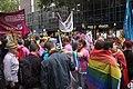WorldPride 2012 - 019.jpg