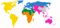 World Association of Girl Guides and Girl Scouts map.png