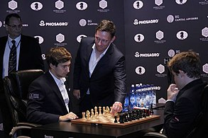 World Chess Championship 2016 tie-break - 1.jpg