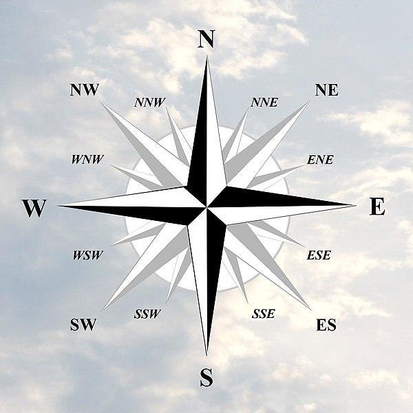 File:World Compass 2018 03.jpg