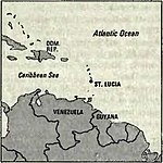World Factbook (1982) St. Lucia.jpg