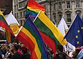 World Pride 2012, London (7526651810).jpg