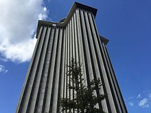 four seasons hotel and private residences new orleans wikipedia