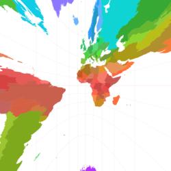 World borders gnom.png