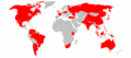 World locations of Toyota factories.PNG