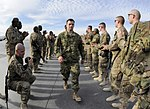 Wounded Warriors return to Afghanistan, believe 'It was all for something' 121206-A-DL064-333.jpg