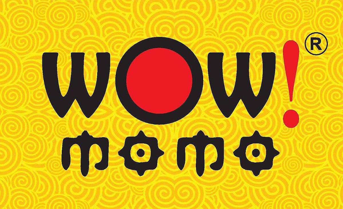 Wow! Momo - Wikipedia