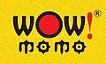 Wow! momo logo.jpg