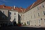 WrNeustadt_Jesuitenkolleg_Hof.JPG