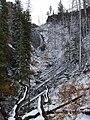 Wraith-falls-yellowstone.jpg