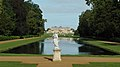 Wrest Park House from the Pavillion.jpg