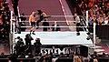 WrestleMania 31 2015-03-29 19-53-39 ILCE-6000 9998 DxO (18117494711).jpg