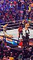 WrestleMania 32 2016-04-03 19-17-21 ILCE-6000 9330 DxO (27263314494).jpg