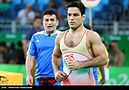 Wrestling at the 2016 Summer Olympics – 85 kg Men's Greco-Roman 19.jpg