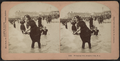 Wringing wet, Atlantic City, N.J, from Robert N. Dennis collection of stereoscopic views 2.png