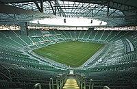 Wrocław, Stadion Miejski - fotopolska.eu (265184).jpg