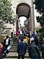 Wuhan University 20180406 092518.jpg