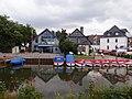 Wunstorf, Germany - panoramio (33).jpg