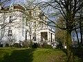Wuppertal Adalbert-Stifter-Weg 0003.jpg