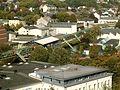 Wuppertal Elberfeld 17.jpg