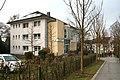 Wuppertal Langerfeld - Schwester-Clara-Weg 05 ies.jpg