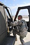 Wyoming Guard begins medical evacuation operations in eastern Afghanistan DVIDS391824.jpg