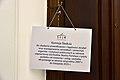 Wywieszka komisja śledcza ds VAT 2018.jpg