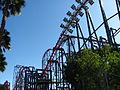 X2 at Six Flags Magic Mountain (13207997173).jpg
