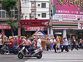 Xinjizhuangbeijidian raojing 2.JPG