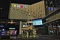 Xintian 360 Shopping Plaza at Greenland Xinduhui 20190319.jpg
