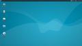 Xubuntu 16.04 English.png