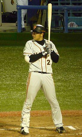 YG-Yoshinobu-Takahashi.jpg