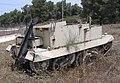 YM-battlefield-Universal-Carrier-2.jpg