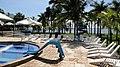 Yacht Clube Aracatuba.jpg