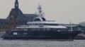 Yacht Northern Star 7 May 2016.png