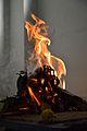 Yajna Agni - Howrah 2012-12-16 2085.JPG
