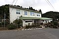 Yamabe High school Yamazoe branch school-01.jpg
