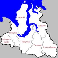 Yamalo-Nenetsky AO-names.png
